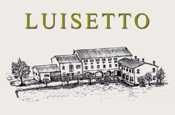 Cantina Luisetto